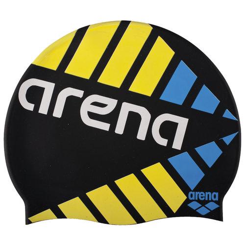 ARENA Arena badmuts Print 2 strobe 1E36829