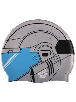 ARENA Arena badmuts Polisch robot 1E36725