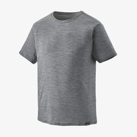 Patagonia shirt Cool daily  km heren 45760-FGX