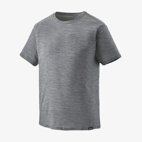 PATAGONIA Patagonia shirt Cool daily  km heren 45760-FGX
