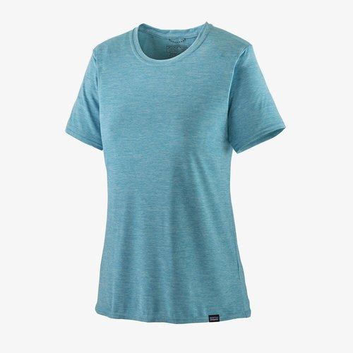 PATAGONIA Patagonia shirt Cool daily  km dames 45225-IGBL
