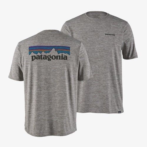 PATAGONIA Patagonia shirt Cool daily  km heren 45235-PLFE