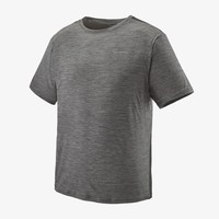 Patagonia shirt Aichaser  km heren 23440-FGX