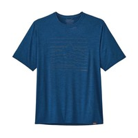 Patagonia shirt Cool daily  km heren 45235-UESX