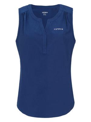 ICEPEAK Icepeak shirt Boligee Dames 54753-669-380