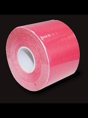 MCDAVID Mcdavid kinesto tape 61350P roze