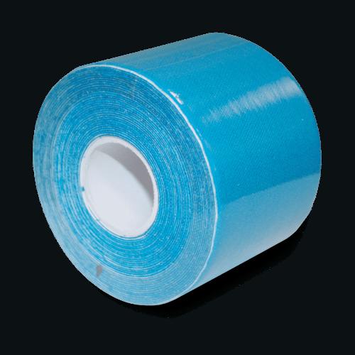 MCDAVID Mcdavid kinesto tape 61350P blauw
