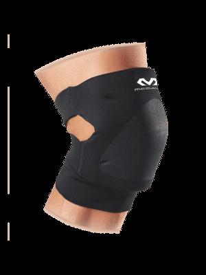 MCDAVID Mcdavid volleybal kneepad 646