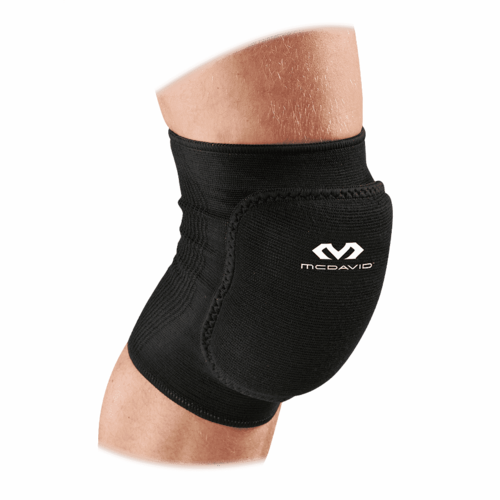 MCDAVID Mcdavid volleybal kneepad 601R