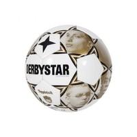 Derbystar voetbal Replica ere divisie mini  287803