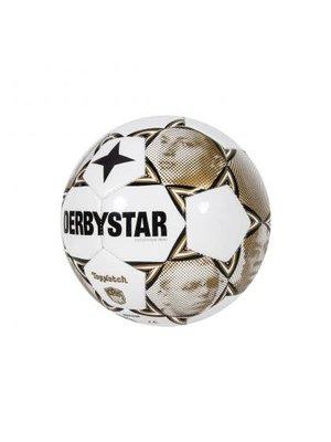 DERBYSTAR Derbystar voetbal Replica ere divisie mini  287803