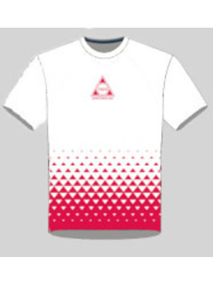 LEVHEL AV´23  shirt junior