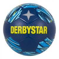 Derbystar straatvoetbal 287906