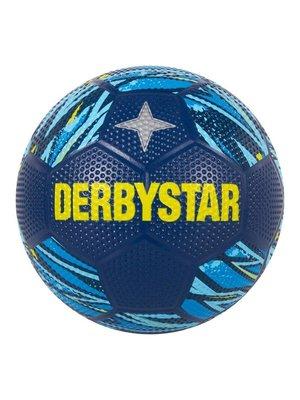 DERBYSTAR Derbystar straatvoetbal 287906