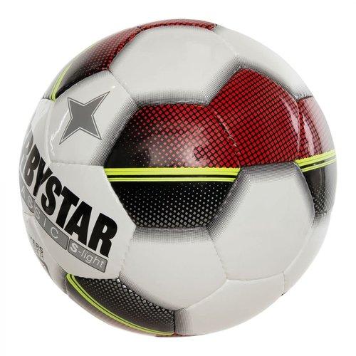 DERBYSTAR Derbystar voetbal Classic Superlight 286954