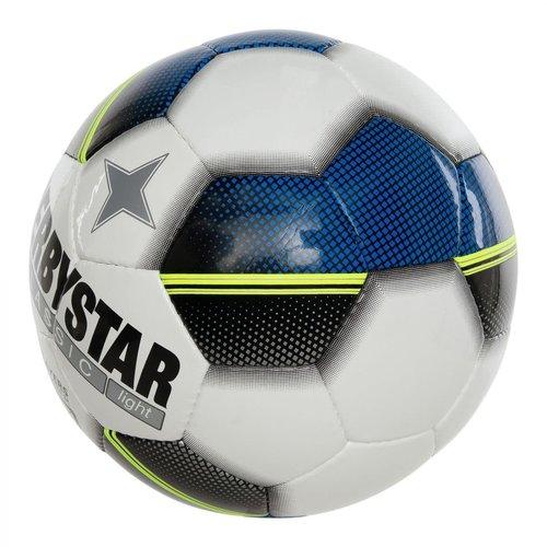DERBYSTAR Derbystar voetbal Classic light 286953