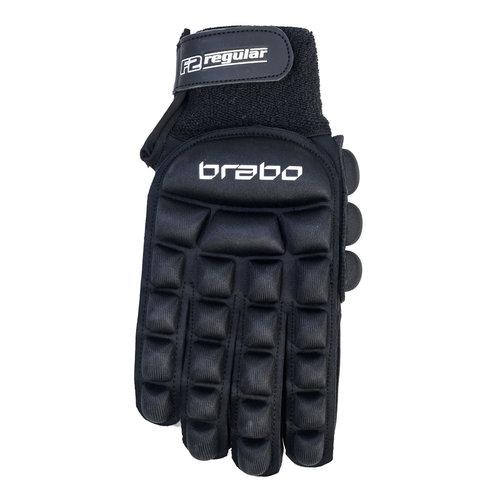 BRABO Brabo handschoen F2.1 pro