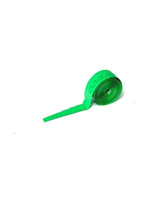 BRABO Brabo Traction grip groen