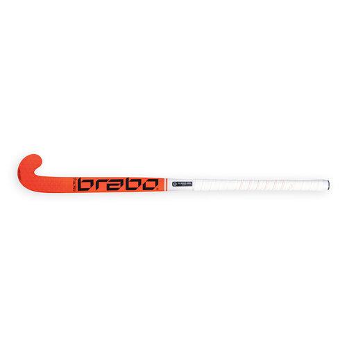 BRABO Brabo Stick SR Elite 4 Low bow II bsu162