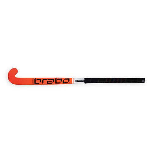 BRABO Brabo Stick SR Elite 4 Classic curve bsu160