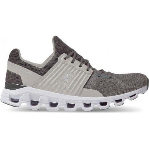 ON RUNNING On-running Heren fitnessschoen Cloud Swift Sand/grey 31.99872