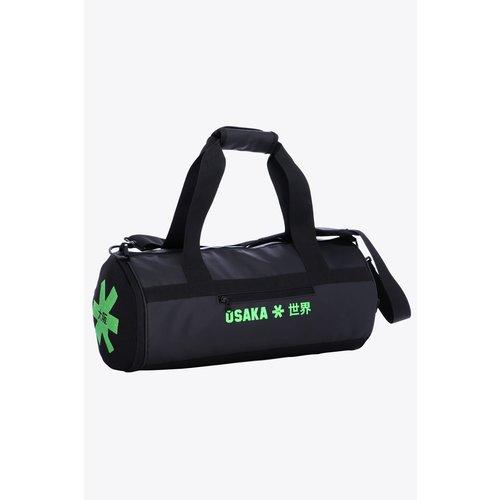 OSAKA Osaka Pro tour Sportsbag S iconic black