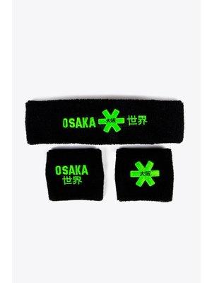 OSAKA Osaka Sweat set
