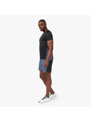 ON RUNNING On-running lightweight short 125.00302