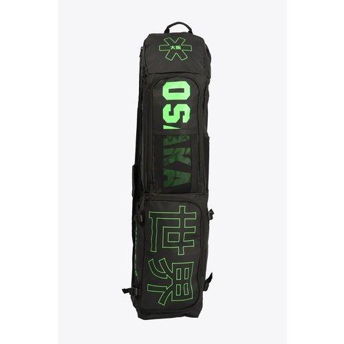 OSAKA Osaka Pro tour  stickbag  iconic black