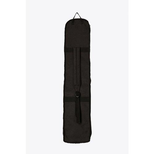 OSAKA Osaka Pro stickbag Duffle iconic black