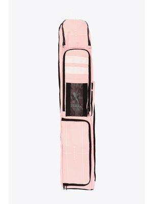 OSAKA Osaka Pro stickbag powder pink