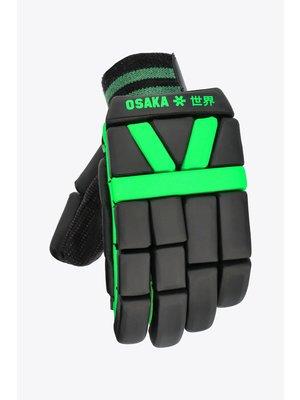OSAKA Osaka Indoor glove  iconic black