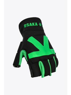 OSAKA Osaka Armadillo 4.0 iconic black