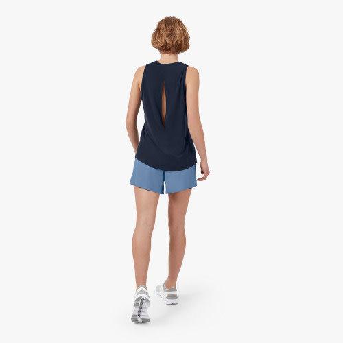 ON RUNNING On-running Running short 255.00245