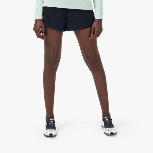 ON RUNNING On-running Running short 255.00243