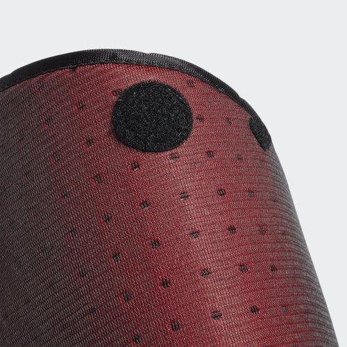 ADIDAS Adidas Shin guard Lux  BR0273