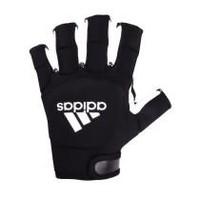 Adidas Glove  BA0327