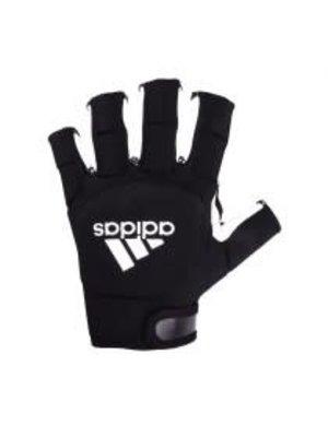 ADIDAS Adidas Glove  BA0327