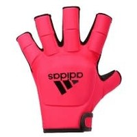 Adidas Glove  BD0413