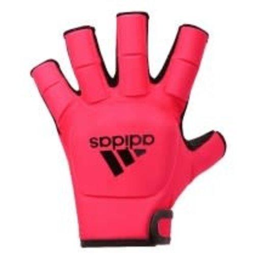 ADIDAS Adidas Glove  BD0413