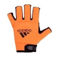 Adidas Glove  BA0339