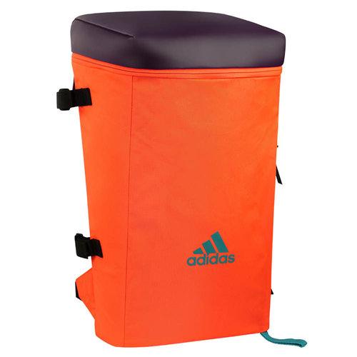 ADIDAS Adidas VS3 BA 0363