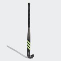 Adidas stick SR TX24 compo 1 BD0380