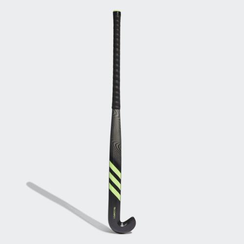 ADIDAS Adidas stick SR TX24 compo 1 BD0380