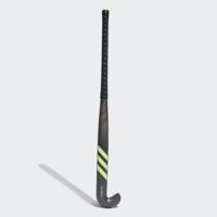 Adidas stick SR TX24 compo 2 BD0381