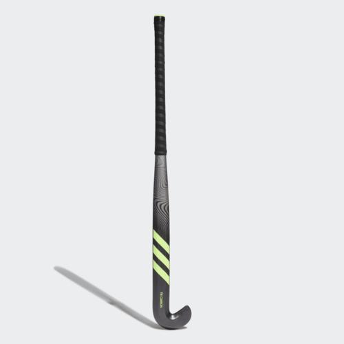 ADIDAS Adidas stick SR TX carbon BD0379