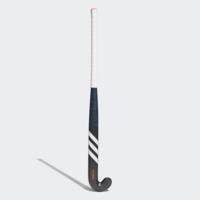 Adidas stick SR LX carbon BD0386