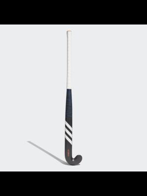 ADIDAS Adidas stick SR LX carbon BD0386