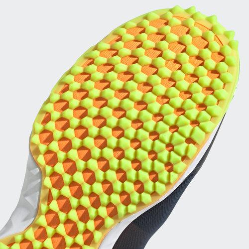 ADIDAS Adidas Hockey Lux  FU8124