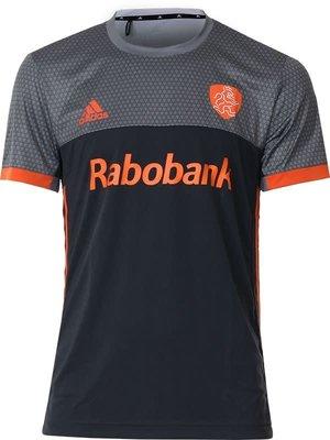 ADIDAS Adidas heren T-shirt KNHB BR9979